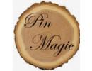 PIN MAGIС-Волшебная сосна